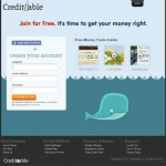 10_creditable_signup_form
