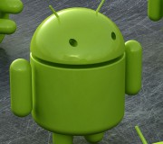 richd-android1920